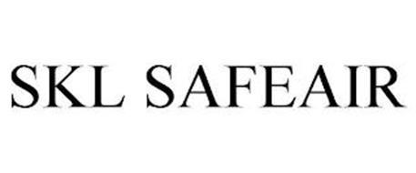 SKL SAFEAIR