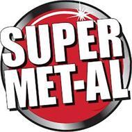 SUPER MET-AL