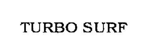 TURBO SURF