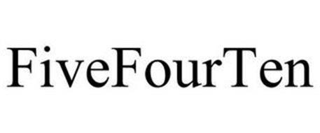 FIVEFOURTEN