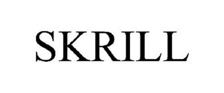 Skrill Ltd London