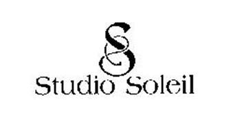 SS STUDIO SOLEIL