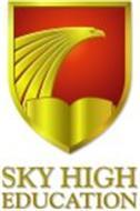 SKY HIGH EDUCATION