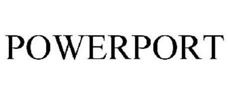 POWERPORT