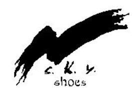 S.K.Y. SHOES