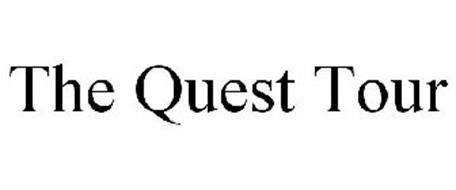 THE QUEST TOUR