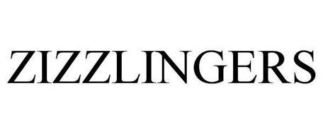 ZIZZLINGERS