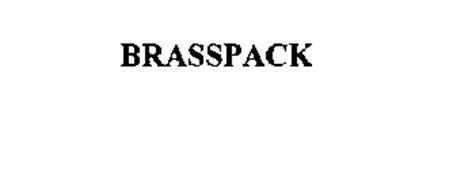 BRASSPACK