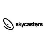 SKYCASTERS