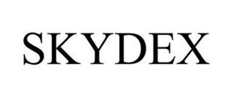 SKYDEX