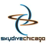 SDC SKYDIVECHICAGO