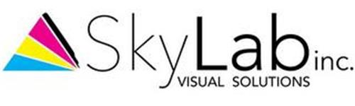 SKY LAB INC. VISUAL SOLUTIONS