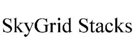 SKYGRID STACKS
