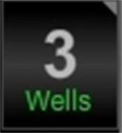 WELLS3