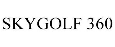 SKYGOLF 360