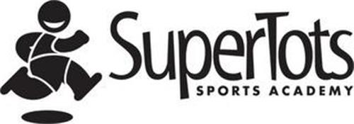 SUPERTOTS SPORTS ACADEMY