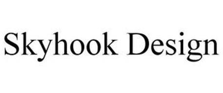 SKYHOOK DESIGN