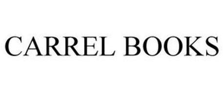 CARREL BOOKS