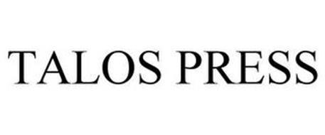 TALOS PRESS