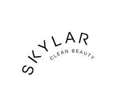 SKYLAR CLEAN BAUTY