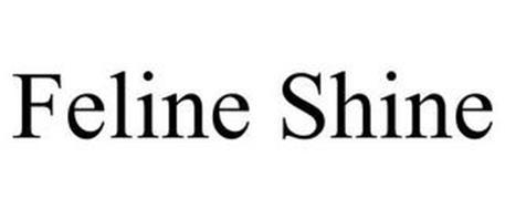 FELINE SHINE