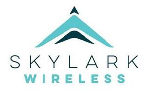 SKYLARK WIRELESS