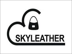 SKYLEATHER
