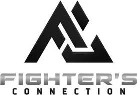 FIGHTER'S CONNECTION FC