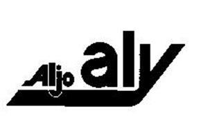 ALJO ALY