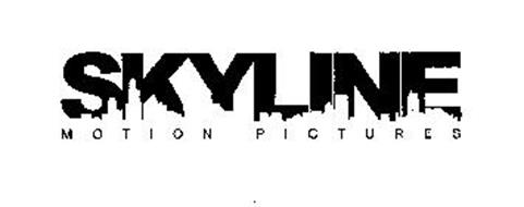 SKYLINE MOTION PICTURES