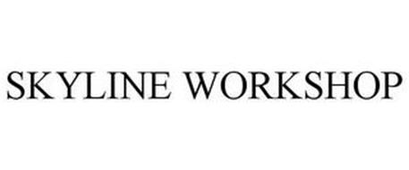 SKYLINE WORKSHOP