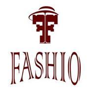 FASHIO FF