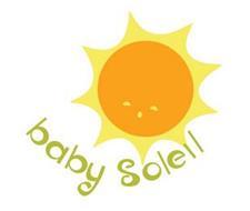 BABY SOLEIL