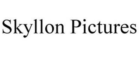 SKYLLON PICTURES