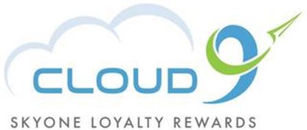 CLOUD 9 SKYONE LOYALTY REWARDS