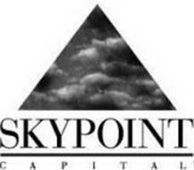 SKYPOINT CAPITAL
