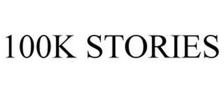 100K STORIES