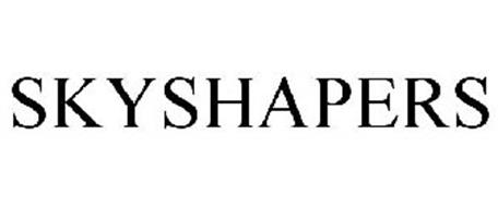 SKYSHAPERS