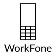 WORKFONE