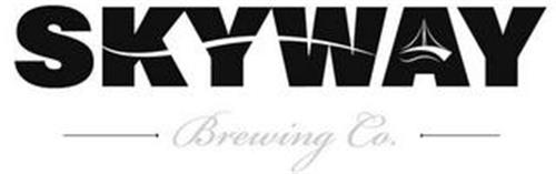 SKYWAY BREWING CO.