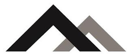 Skyworks Holdings, LLC
