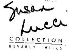 SUSAN LUCCI COLLECTION BEVERLY HILLS