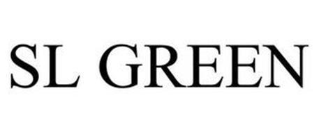 SL GREEN