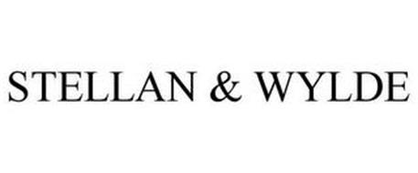 STELLAN & WYLDE