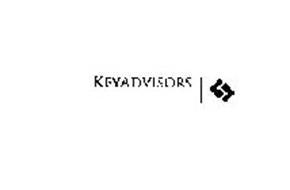 KEYADVISORS