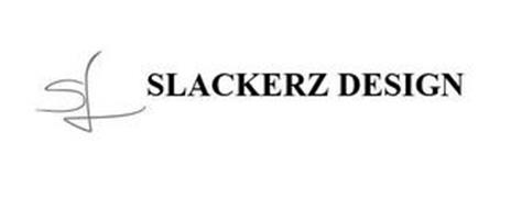 SL SLACKERZ DESIGN
