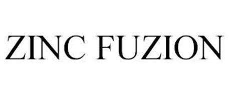 ZINC FUZION