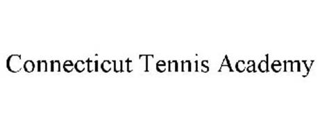 CONNECTICUT TENNIS ACADEMY