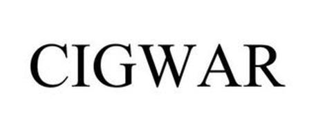 CIGWAR