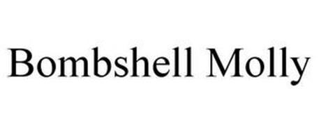 BOMBSHELL MOLLY